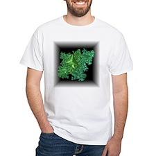 """""""Kale"""" Shirt"""