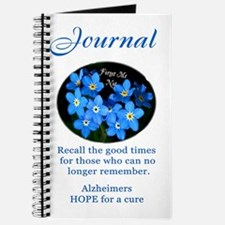 Alzheimers Journal