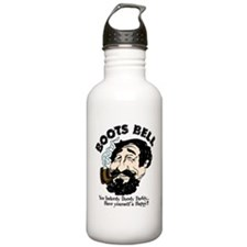 Boots Bell COLOR Water Bottle