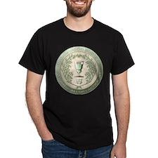WS Seal T-Shirt