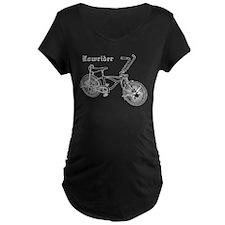 Funny Lowrider T-Shirt