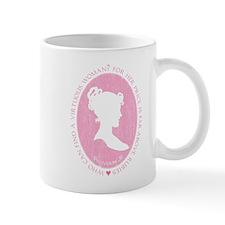 Proverbs 31 Woman Mug