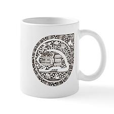 Funny Kapa Mug