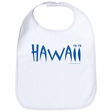 Hawaii - Bib