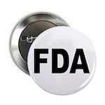 FDA Food and Drug Administration 2.25