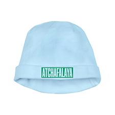 Atchafalaya baby hat