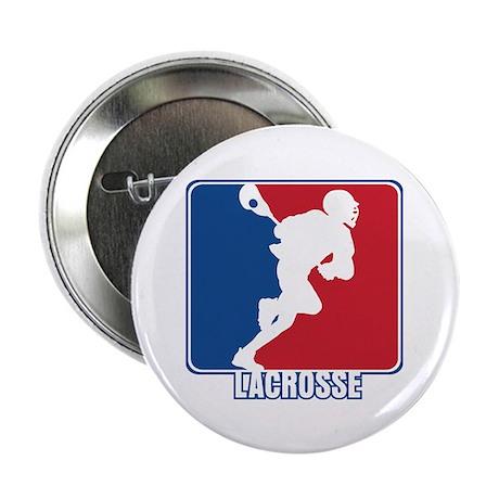 """Major League Lacrosse 2.25"""" Button (10 pack)"""