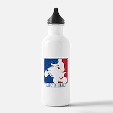Major League ATV Water Bottle