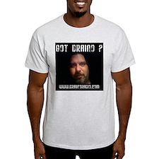Got Draino? / Get Lost! T-Shirt