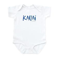 Kauai - Infant Creeper