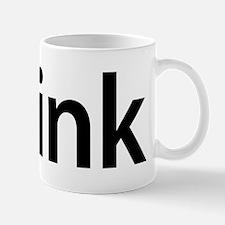 iDrink Mug