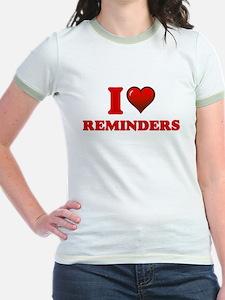 Bruins T-Shirt