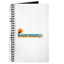 Seaside Heights NJ - Beach Design Journal