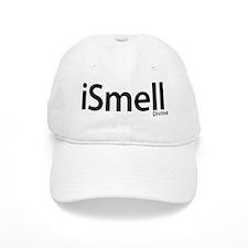 iSmell Baseball Cap
