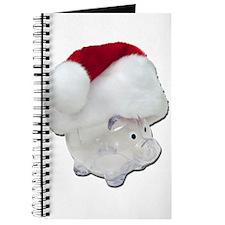 Santa Funds Journal