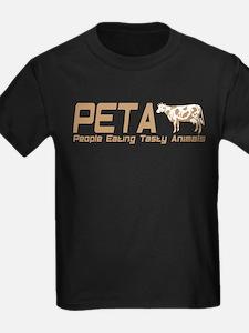 PETA T