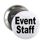 Event Staff Button