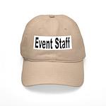 Event Staff Cap