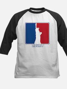Major League Liberty Tee