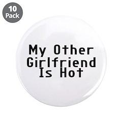 Other Girlfriend 3.5