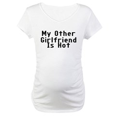 Other Girlfriend Shirt