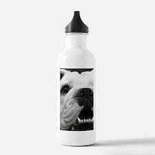 Butch Water Bottle