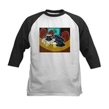 St. Puggy's Day Tee