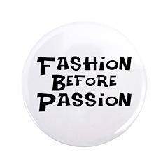Fashion Before Passion 3.5