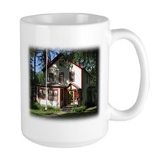 Trails_End_Mug_House Mugs