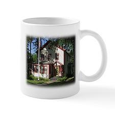 Trails_End_Mug_House Mugs