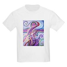 Singing to Van Gogh T-Shirt