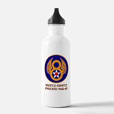World War II 8th Air Force Water Bottle 1.0L