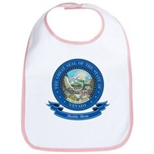 Nevada Seal Bib