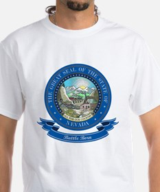 Nevada Seal Shirt