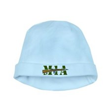 M1A baby hat