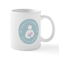 Breastfeeding Advocate Mug