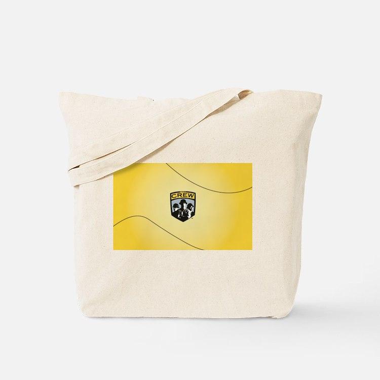Cute The columbus crew Tote Bag