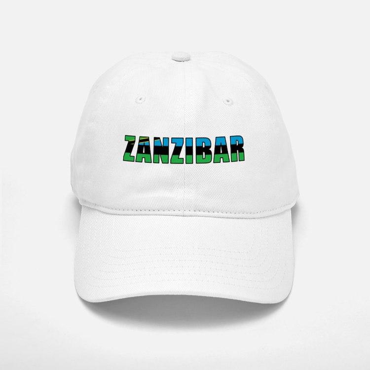 Zanzibar Gifts & Merchandise