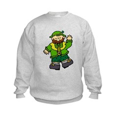 Paddy Sweatshirt