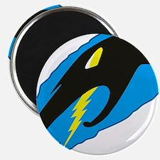 """Funny Blackhawks 2.25"""" Magnet (100 pack)"""