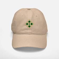 Ivy Division Cap