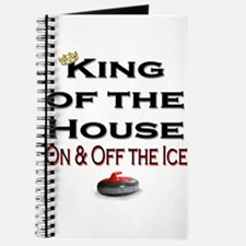 King of the House2 Journal