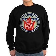 Cute 504 Sweatshirt