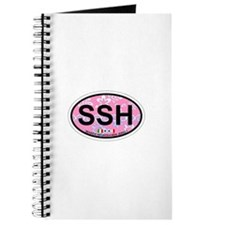 Seaside Heights NJ - Sand Dollar Design Journal
