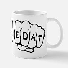 BELEE DAT Mug