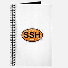 Seaside Park NJ - Oval Design Journal