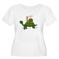 """WEE"" T-Shirt"