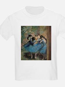 Cute Edgar T-Shirt