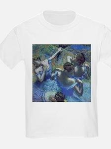 Funny Degas T-Shirt