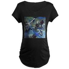 Unique Degas T-Shirt